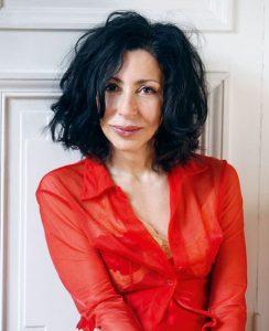 Libros de Yasmina Reza