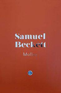 molloy samuel beckett