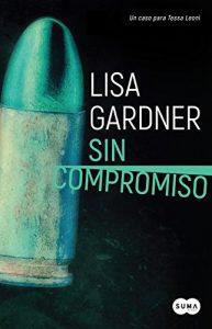 sin compromiso Lisa Gardner