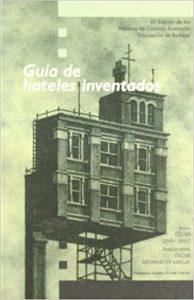 Guía de hoteles inventados