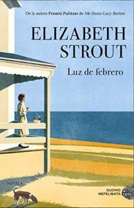 Luz de febrero, Strout