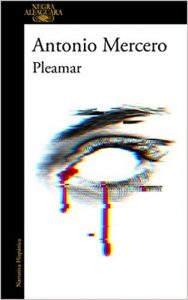 Pleamar, de Antonio Mercero