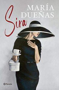 Sira, de María Dueñas
