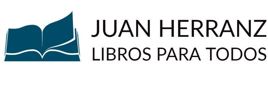 Blog de Juan Herranz