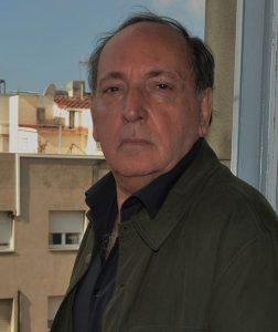 Libros de Ernesto Mallo