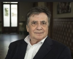 Libros de Luis Landero