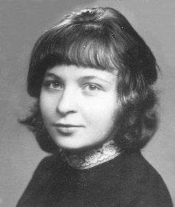 Libros de Marina Tsvietáieva
