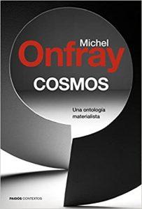 Cosmos: Una ontología materialista