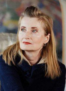 Libros de Elfriede Jelinek