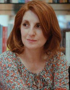 Libros de Liliana Blum
