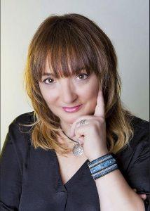 Libros de Susana Rodriguez Lezaun