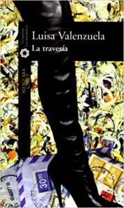 La travesía, de Luisa Valenzuela