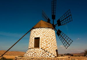 Libros recomendados de historia de España