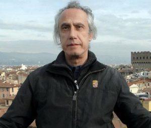 Libros de Marco Vichi