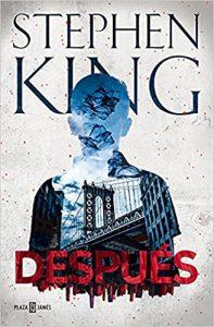 Después, de Stephen King