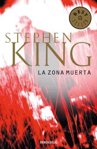La zona muerta, de Stephen King