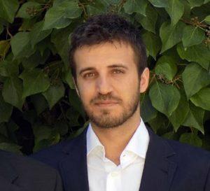 Libros de Alejandro Corral