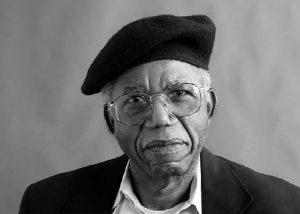 Libros de Chinua Achebe