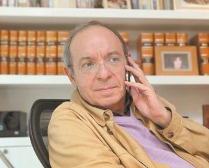 Libros de Héctor Aguilar Camín