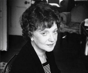 Libros de Muriel Spark