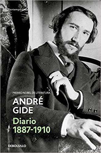 Diario, André Gide
