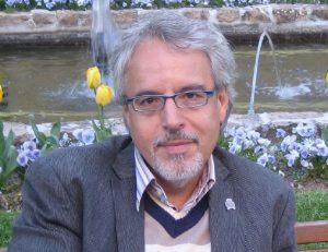 Libros de Alfredo Gómez Cerdá