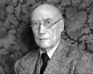 Libros de André Gide