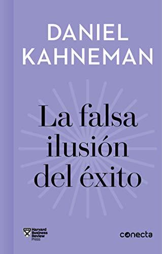 La falsa ilusión del éxito
