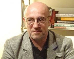 Libros de Michel Moutot