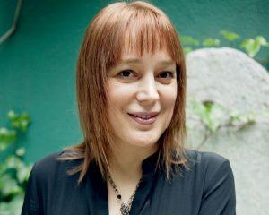 Libros de Ángela Vallvey