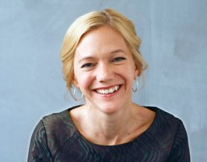 Maja Lunde's books