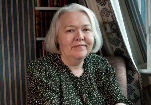 Libros de Susanna Clarke